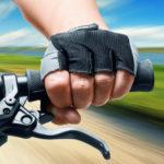 夏のロードバイク用グローブはコレ!手が痛くならないおすすめを紹介します!