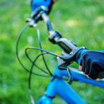 安定したロードバイクのライドにはグローブが必須!失敗しない選び方を教えます。