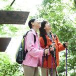 山ガール必見!夏の山登りの服装オシャレコーデとおすすめを紹介します!