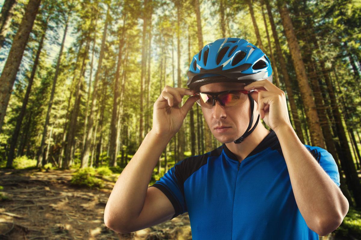【2019年版】ロードバイクに必須のサングラス!おすすめサングラス10選
