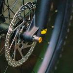 制動力の差?ロードバイクのブレーキの種類と違いとは