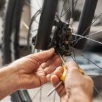 ロードバイクを安全に!自分でできるディスクブレーキのメンテナンス方法