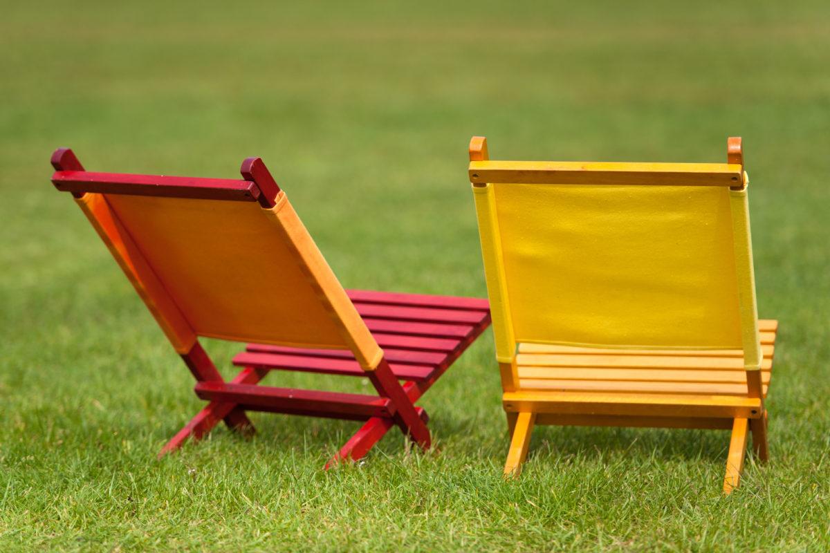 木製 椅子 チェア
