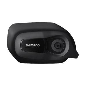SHIMANO STEPS E6180 E5080
