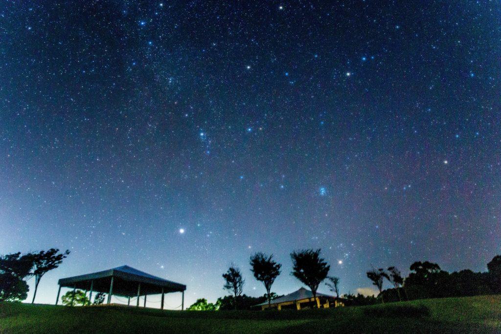 伊勢志摩国立公園に立地するリゾートホテル「NEMU RESORT」