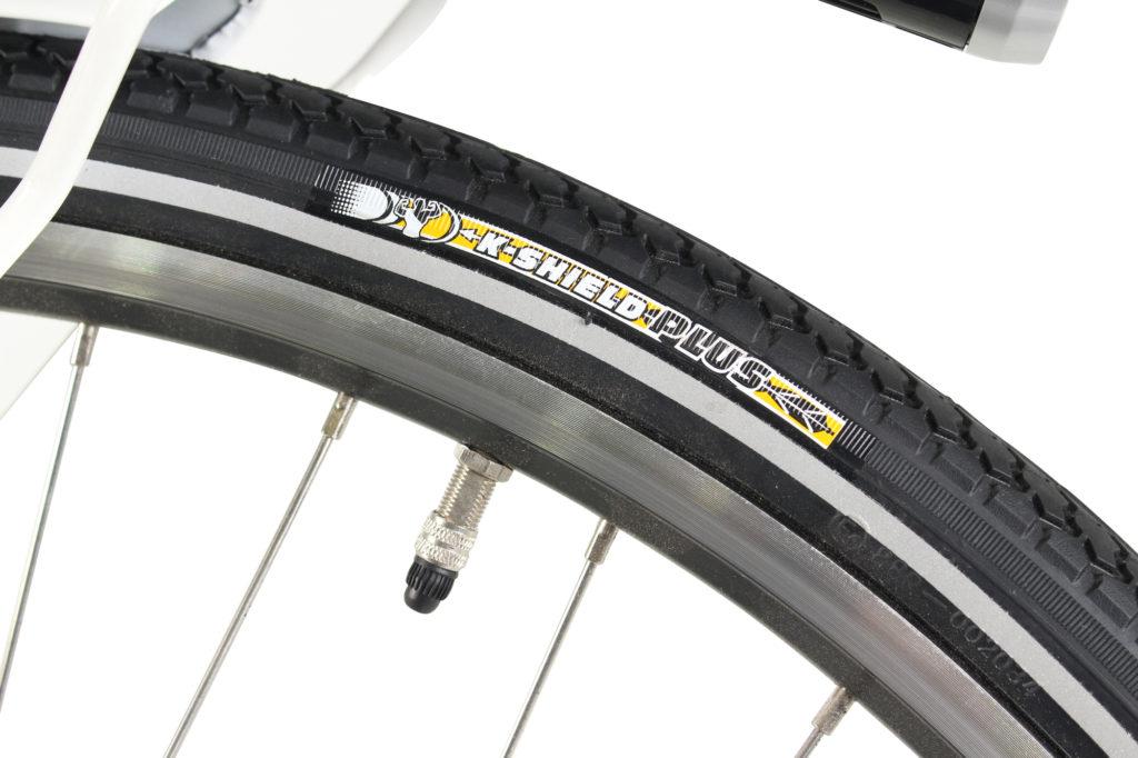 LOUIS GARNEAU(ルイガノ)社製自転車「MULTIWAY 26 あさひ70周年特別モデル」を販売開始