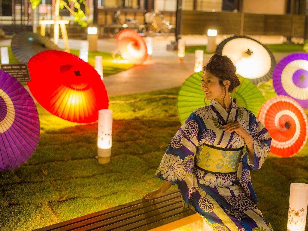 もうひとつの京都