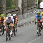 東京パラリンピックを目指すアスリートが結集!スペイン・バスク地方で開催されたパラサイクリング・ビラ