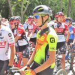 【スペイン・ロードバイク・レース・レポート】與那嶺選手と萩原選手も出走!クラシカ・ナバラ・フェミナ