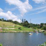 六甲山 秋のアウトドア・フェスタ 予約イベント受付開始。六甲山でお手軽アウトドア体験!