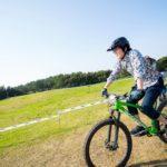 「ソトアソビ×自転車」で広がる世界を体感!CYCLE MODE international 2019 開催