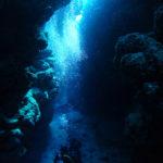 【保存版】沖縄ダイビングまとめ!久米島のダイビングポイント10選