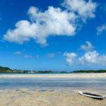 石垣島でおすすめのサーフィンポイントはどこ?楽しめる時期と注意点を紹介