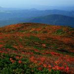 活火山「栗駒山」ってどんな山?魅力や登山ルートのご紹介!