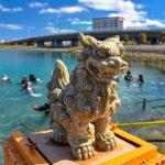 【保存版】沖縄ダイビングまとめ!沖縄本島のダイビングポイント15選