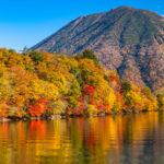 一度は訪れたい、紅葉が美しい日光の一押しスポットをご紹介!