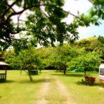 千葉県にあるおすすめキャンプ場、実谷オートキャンプ場をご紹介!