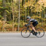 ロードバイク上級者にも人気のスコットの特徴とおすすめを紹介します!