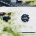 URBAN RESEARCH、TINY GARDEN 蓼科 -Camp,Lodge&Cabins-グランドオープン