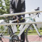 ロードバイク盗難対策!ロードバイクの鍵の選び方とおすすめ商品10選
