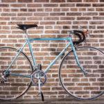 斬新さが人気のロードバイクメーカーチネリの特徴とおすすめジャージを紹介