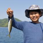 釣れるかどうかは場所次第!初心者が狙いたい海釣りポイントの選び方