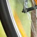ロードホイール換装計画!価格別おすすめロードバイクホイール10選