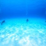 【保存版】沖縄ダイビングまとめ!波照間島のダイビングポイント