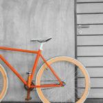 【しまなみ海道】サイクリストに人気の部屋に自転車持込みOKの宿をご紹介