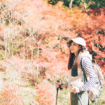 秋冬ハイキングでは何を着る?服装のポイントやおすすめ商品をPick Up!