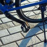 マウンテンバイクで街乗りはスタンドが便利、選び方とおすすめを紹介!