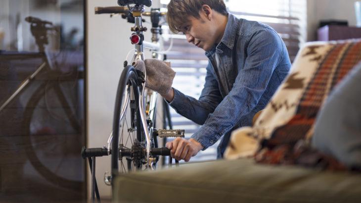 ロードのボディもぴかぴかに!適切なロードバイクの洗車方法とおすすめ商品