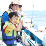 釣り初心者必見!海釣りをはじめるときにまず揃えたい道具をまとめて解説