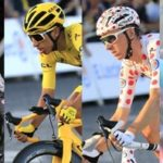 マイヨ・ジョーヌも出場する「2019 ツール・ド・フランス さいたまクリテリウム」10月27日に生中継
