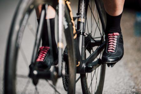自転車はフレームで選ぶ!ロードバイクのフレームの特長と選び方のポイント」