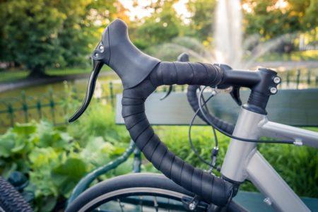 ステムで乗りやすさ向上!ロードバイク用ステムの選び方とおすすめ10選