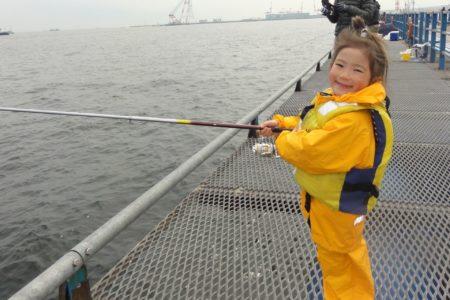 釣り用の子どもライフジャケットの選びかたは?おすすめも紹介