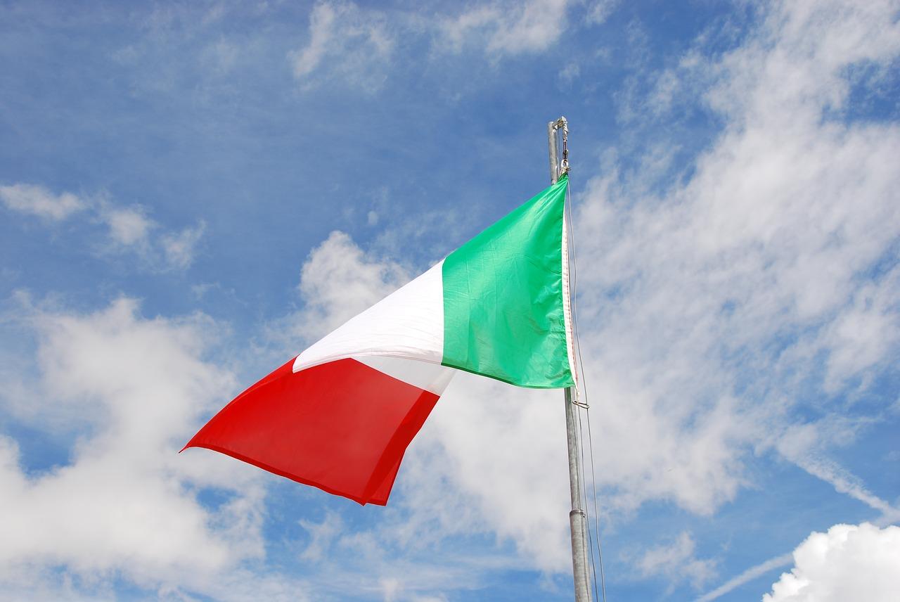 イタリア 登山靴