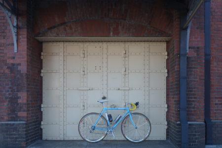 ハートが目印のロードバイクブランドDeRosaの特徴とおすすめを紹介!