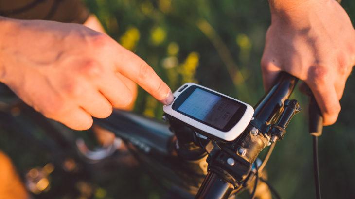 ロードバイクのお供!ロードバイク用サイクルコンピュータおすすめ10選
