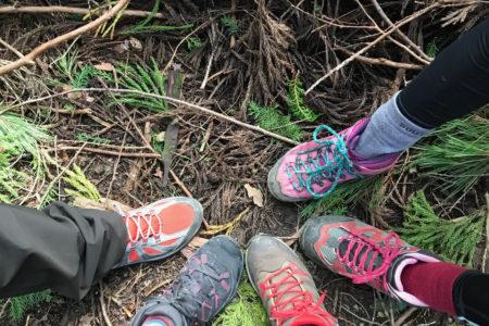 オシャレでつい履きたくなるイタリア発登山靴ブランドを徹底解説します!