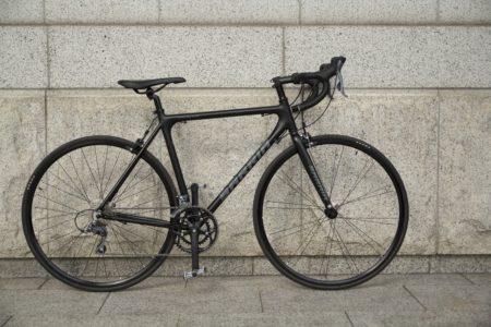 憧れのカーボン素材のロードバイクの魅力とおすすめを徹底解析!