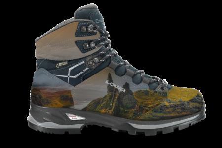 手軽に登山を楽しむには登山靴レンタルが便利、メリットや借りかたを伝授!