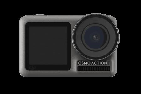 秋冬アクティビティにも!思い出作りに必携のアクションカメラ「アクションカメラユーザー」に関する動向調査発表