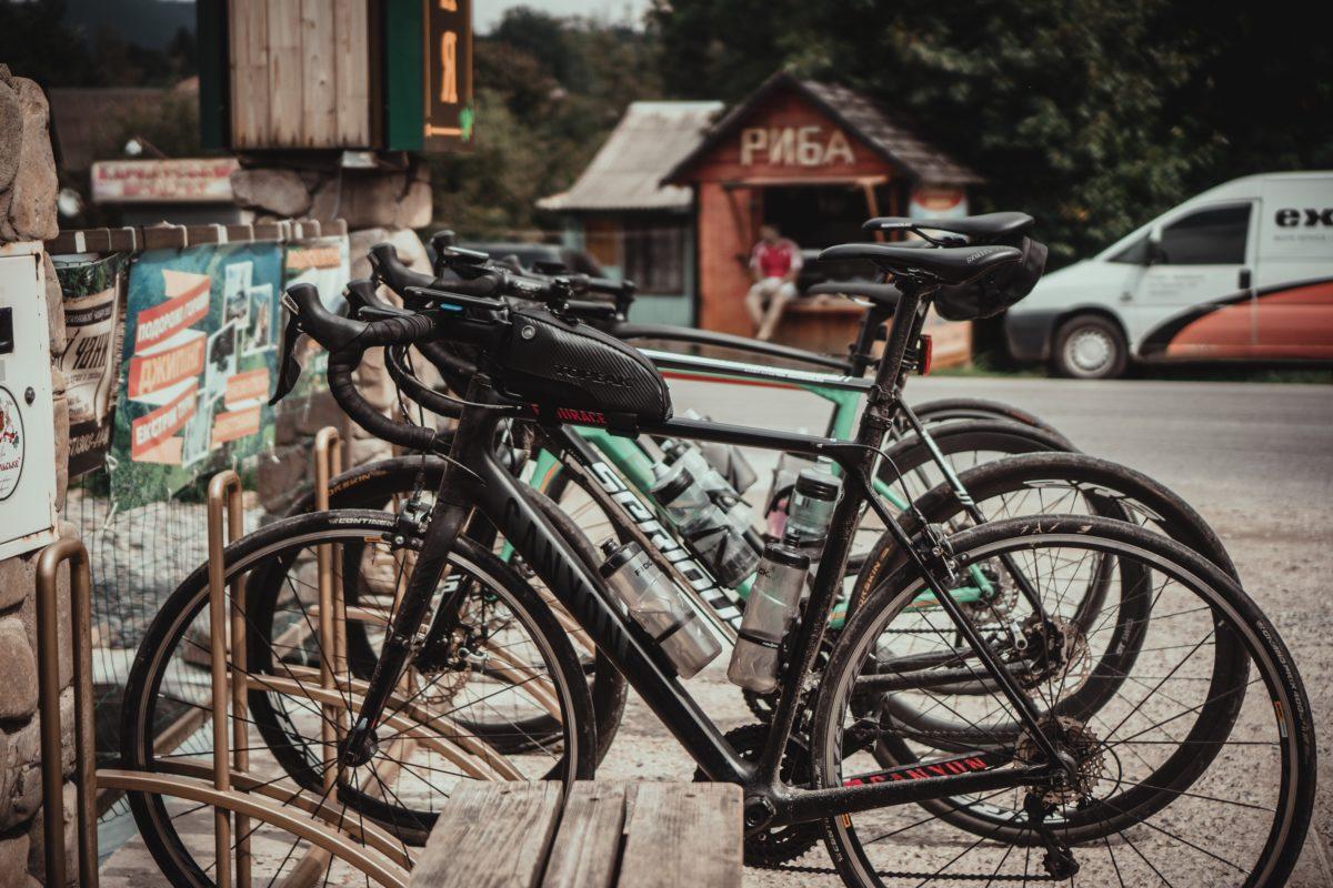 ロードバイク 売る