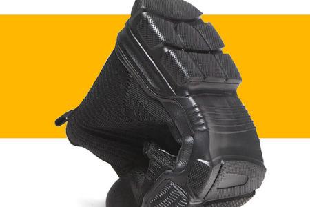ミリタリーグレードの耐久性を持つアウトドア用ブーツ「INDESTRUCTIBLE J3」が販売開始