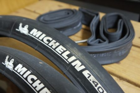 安定感ならミシュラン!ミシュランのロードバイク用おすすめ商品10選