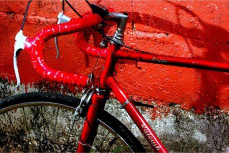 イギリス老舗自転車メーカー「ラレー」おすすめロードバイク
