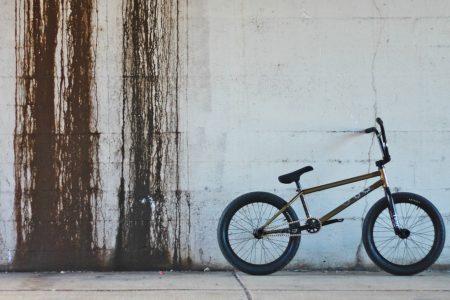 自転車を売るならバイチャリ!自転車買取専門店の魅力とつかい方をご紹介