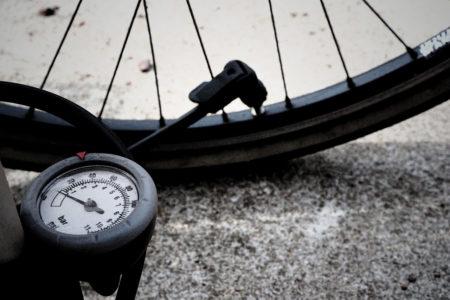 空気入れはロードバイクの必需品!選ぶコツ&おすすめの10選